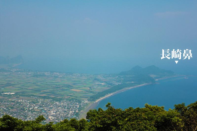 20140531-開聞岳-0274-Edit.jpg