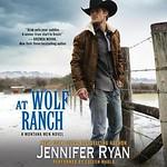 At Wolf Ranch - 16.53