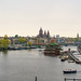 Amsterdam-1274.jpg