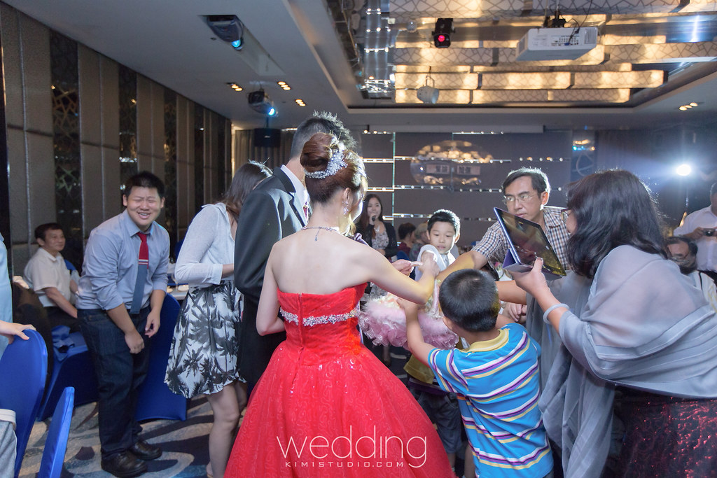 2014.08.30 Wedding Record-184