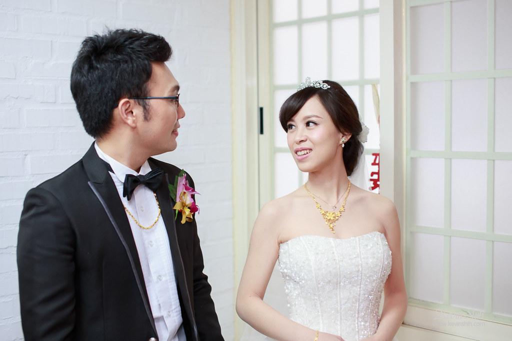 竹南天廚-婚攝