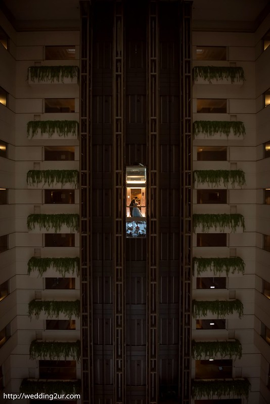 新竹婚攝@新竹國賓大飯店_099漢文&凱暄 訂婚喜宴