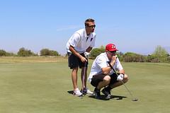 Golf Tournament 2015 (22 of 43)
