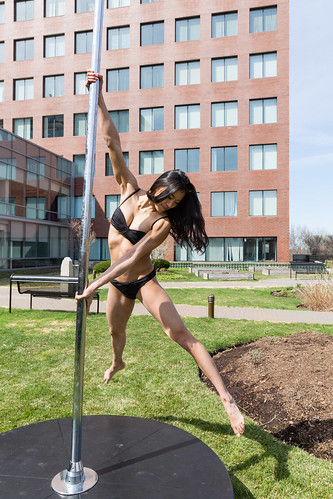 Felicia at Kendall Square #28
