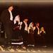 ♪♪ Και έφτασε ο χορός ♪♪ by jose luis naussa ( + 1 M.`)(+1 εκατομμ.)