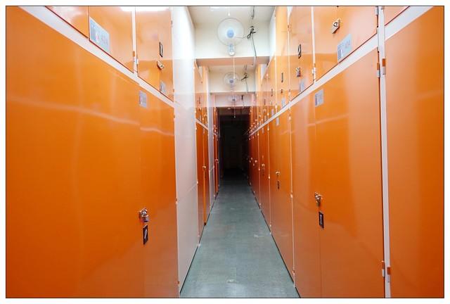 DSC06174/個人倉庫/迷你倉庫/迷你倉/個人雜物/家中雜物/搬家裝潢/租庫短租/摩爾空間/摩爾空間個人倉庫