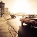 Havanna by gies777