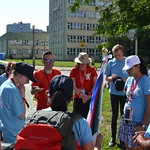 World Youth Day 2016: Kraków