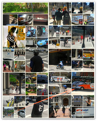 712NoonCollageFull [NY Times]