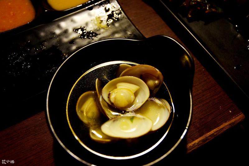 鶯歌美食昭和園一燒十味日式燒肉推薦 (22)
