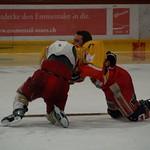 2008 Hockey