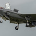 RIAT - 107 F-35 by jerry_lake
