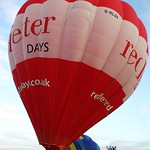 Balloon-flight-11