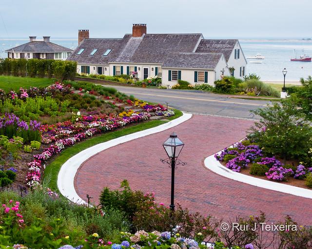 Boston & Cape Cod 2016 © Rui Teixeira-39