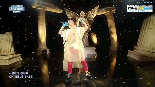 BB Inkigayo.avi.0012 (3)