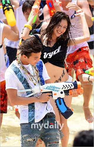 GDragon_Waterworld_DryD_Commercial-Shoot-20140704 (10)