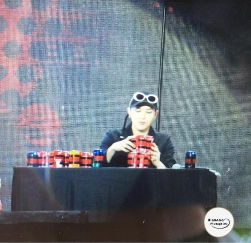 Big Bang - Made V.I.P Tour - Dalian - 26jun2016 - Bigbang_FiveAge - 06 (Custom)