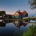 Cliche shot @ Zaanse Schans by Marcel Tuit | www.marceltuit.nl