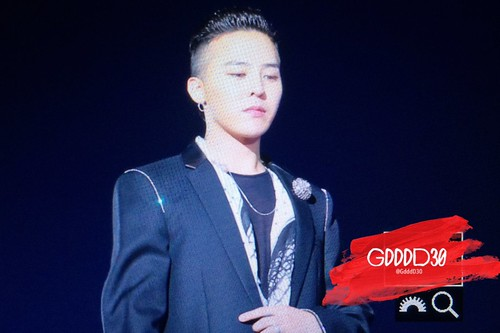 BIGBANG MADE Fukuoka Day 2 2015-11-29 (17)