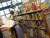 Every Child Ready to Read by Charlotte Mecklenburg Library
