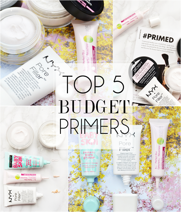 Top_budget_primers