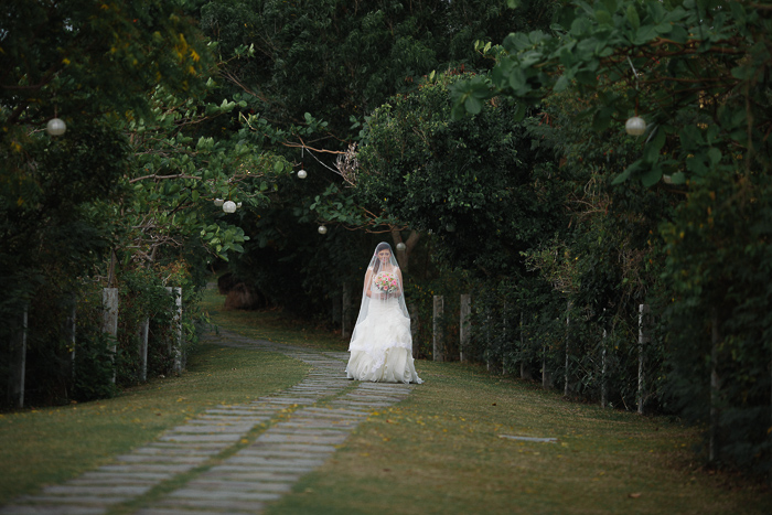 cliff wedding (46)