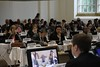 Thirteenth session of the Committee for the Review of the Implementation of the Convention