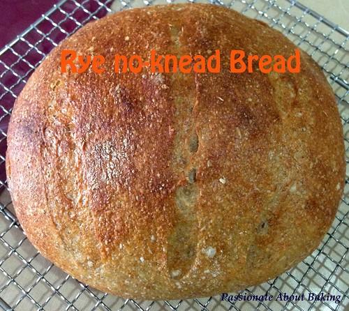 bread_ryenoknead03