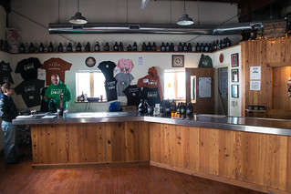 Naked Dove Brewing Company - 41 Photos & 26 Reviews