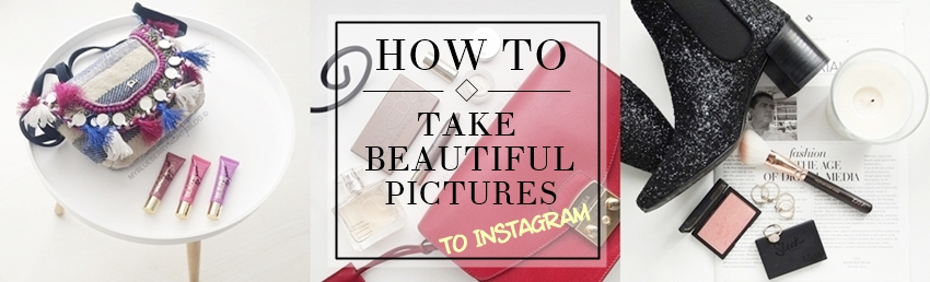 how-to-take-beautiful-photos-to-instagram-like-a-blogger