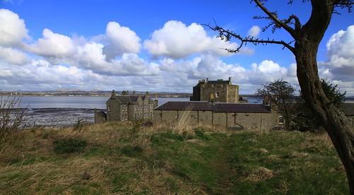 Blackness Castle. (IMG_3813)