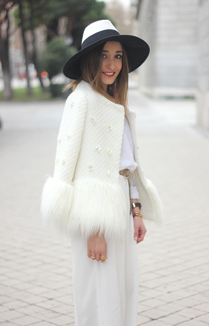 White05