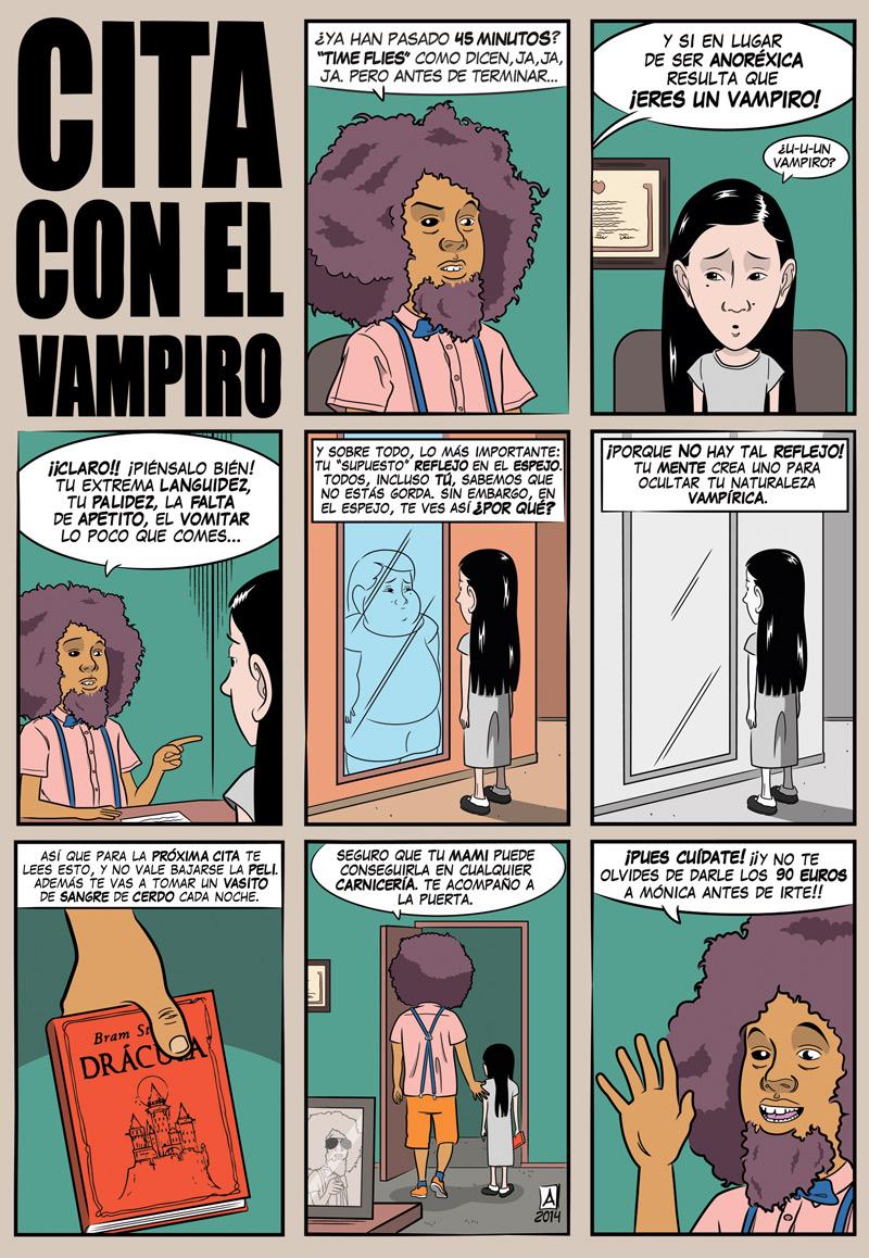 Cita_con_el_Vampiro