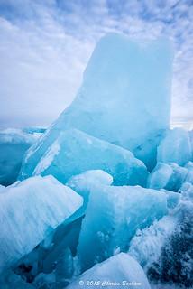_DSC4598 Push Ice