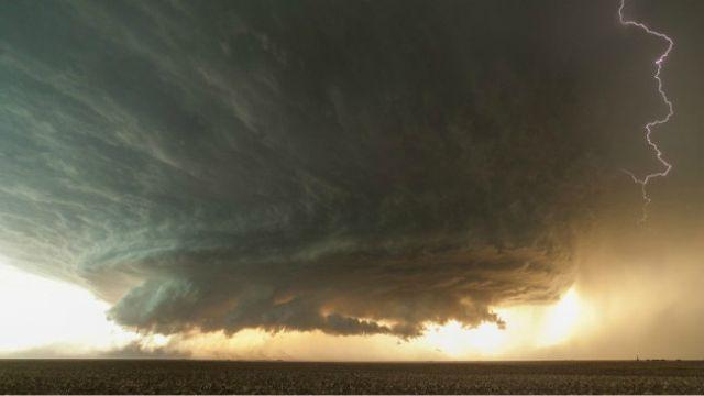 1_tormenta.jpg
