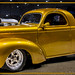 1941 Willys Pro Street - Foeller Auctions 01 16X7