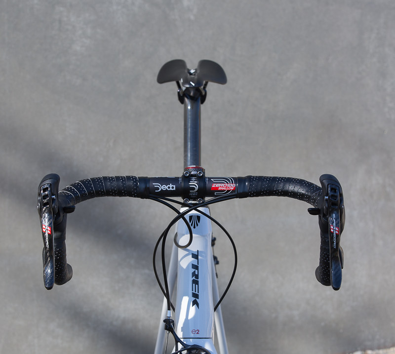 New Domane Slr On English Site Page 2 Weight Weenies