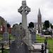 0244 Graveyard In Drumin.jpg