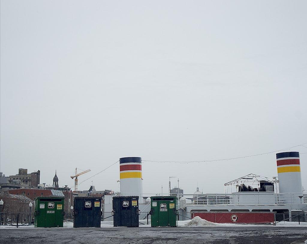 anteketborka.blogspot.com, port de Montréal
