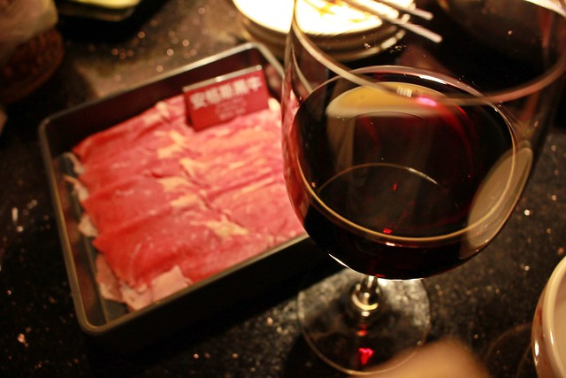 台北旅行-精緻美食-火鍋吃到飽-17度C (46)