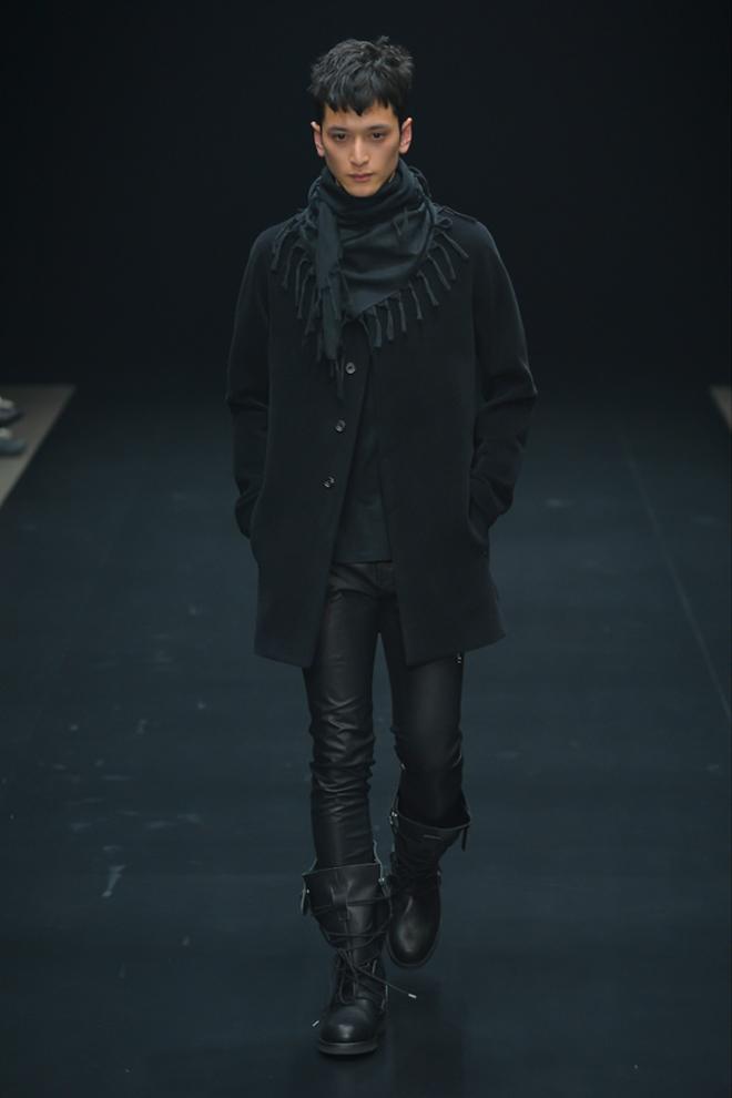 FW15 Tokyo ato147_Hideki Asahina(fashionsnap.com)