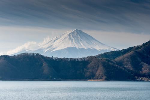 japan march spring fuji 日本 crazyshin yamanashi 河口湖 2015 lakekawaguchi 富士五湖 富士 山梨県 南都留郡 afsnikkor2470mmf28ged nikond4s 20150312ds16145