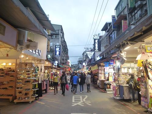 Ta-Taipei-Marche Shilin (1)