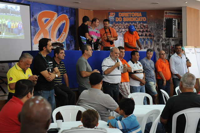 sorteio grupos 7 Copa 14.3.2015 jaélcio santana (25)