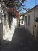 Kreta 2014 038