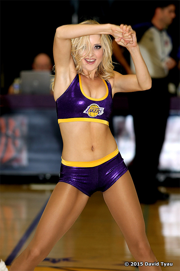 Laker Girls032715v072