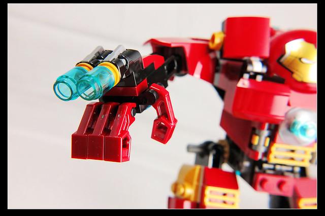 Lego76031 (54)