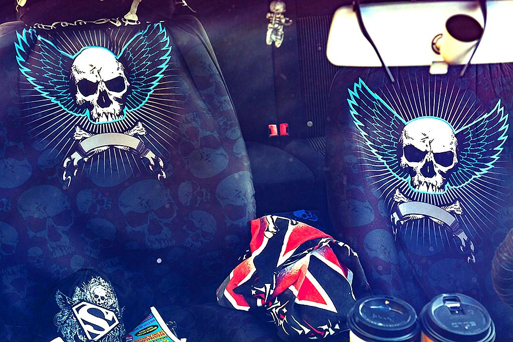 Winged-skulls--Cupertino