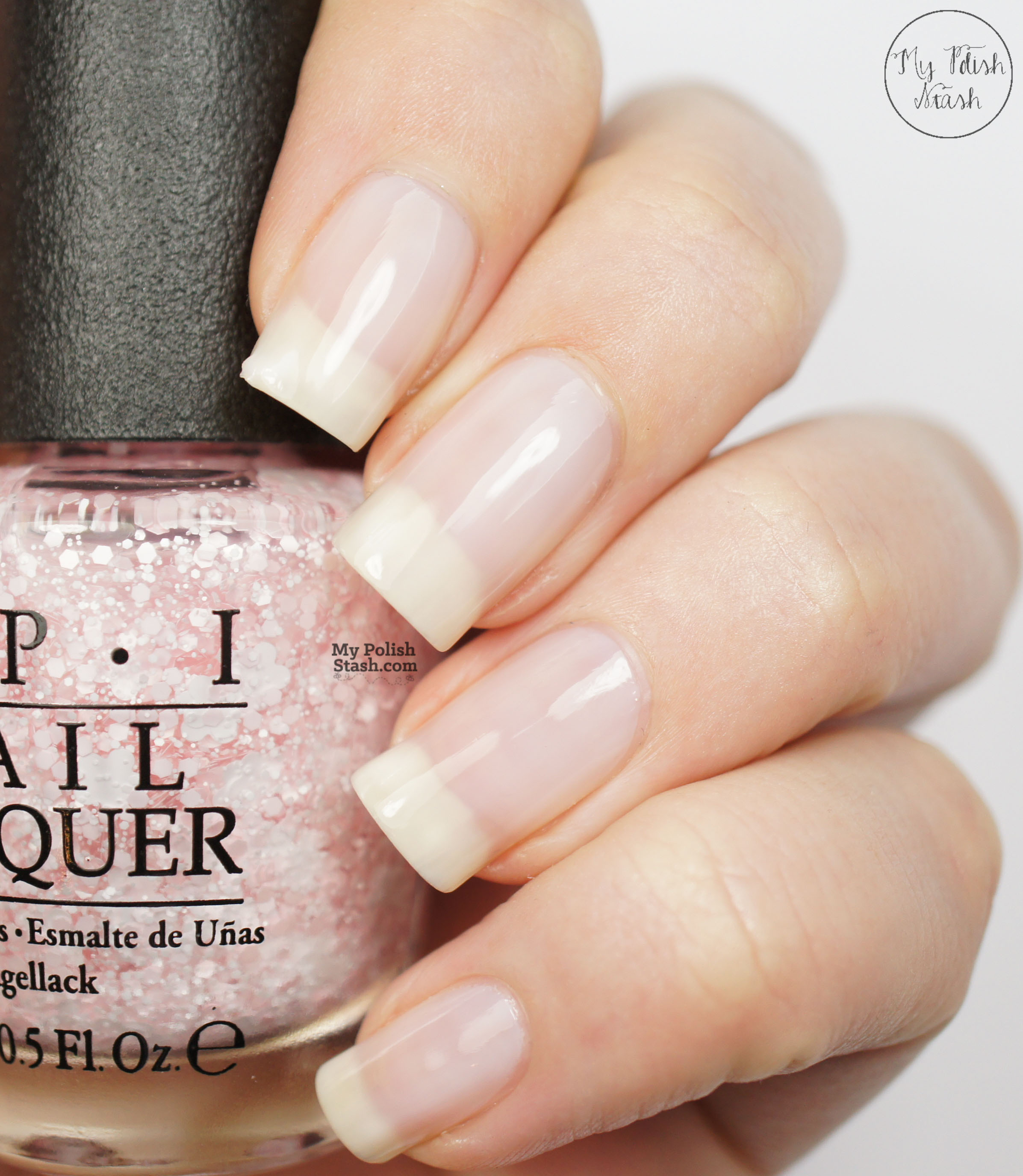opi-soft-shades-2015-act-your-beige-1