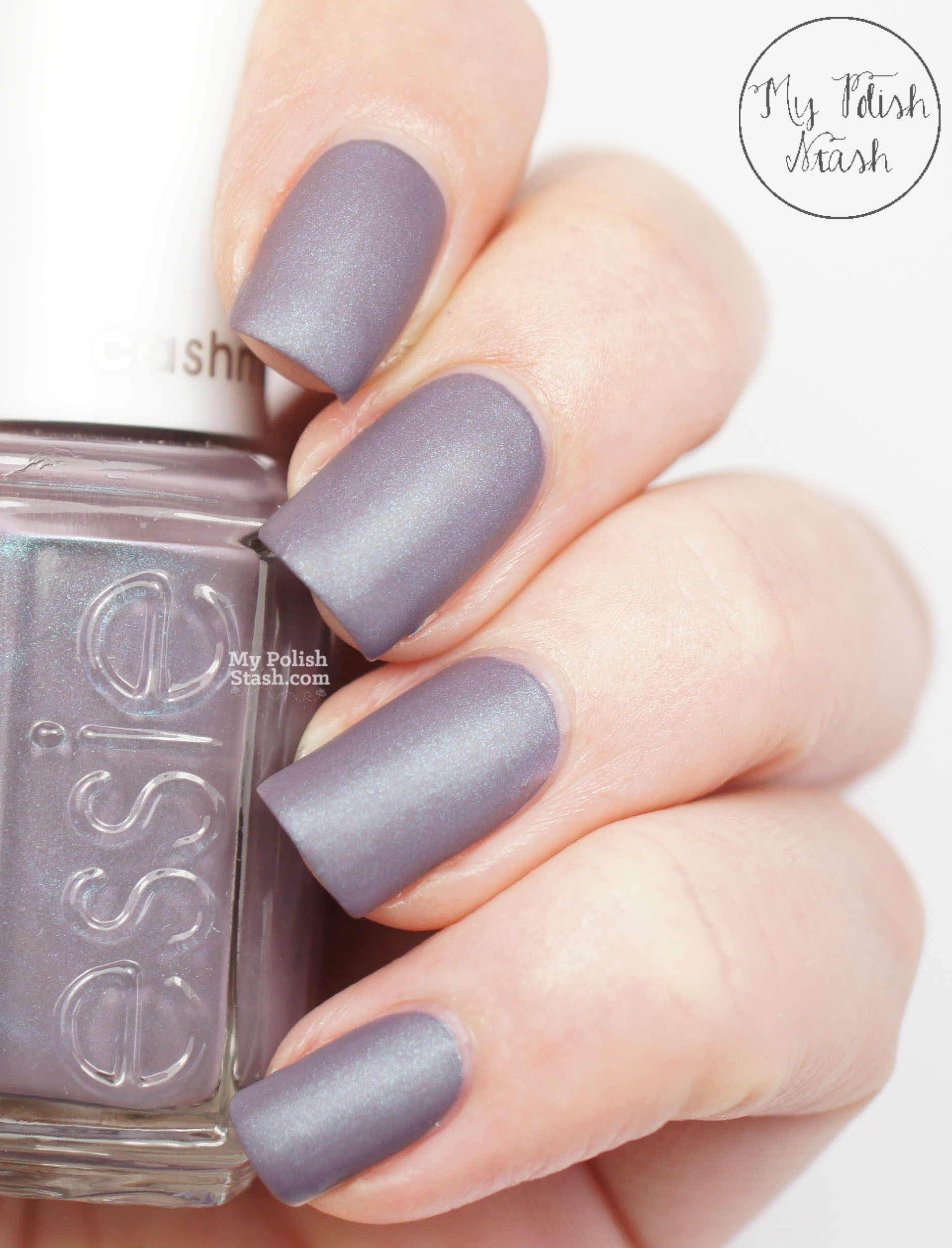 essie-coat-couture-cashmere-matte-collection-4